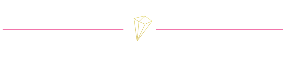 Page-Break.png