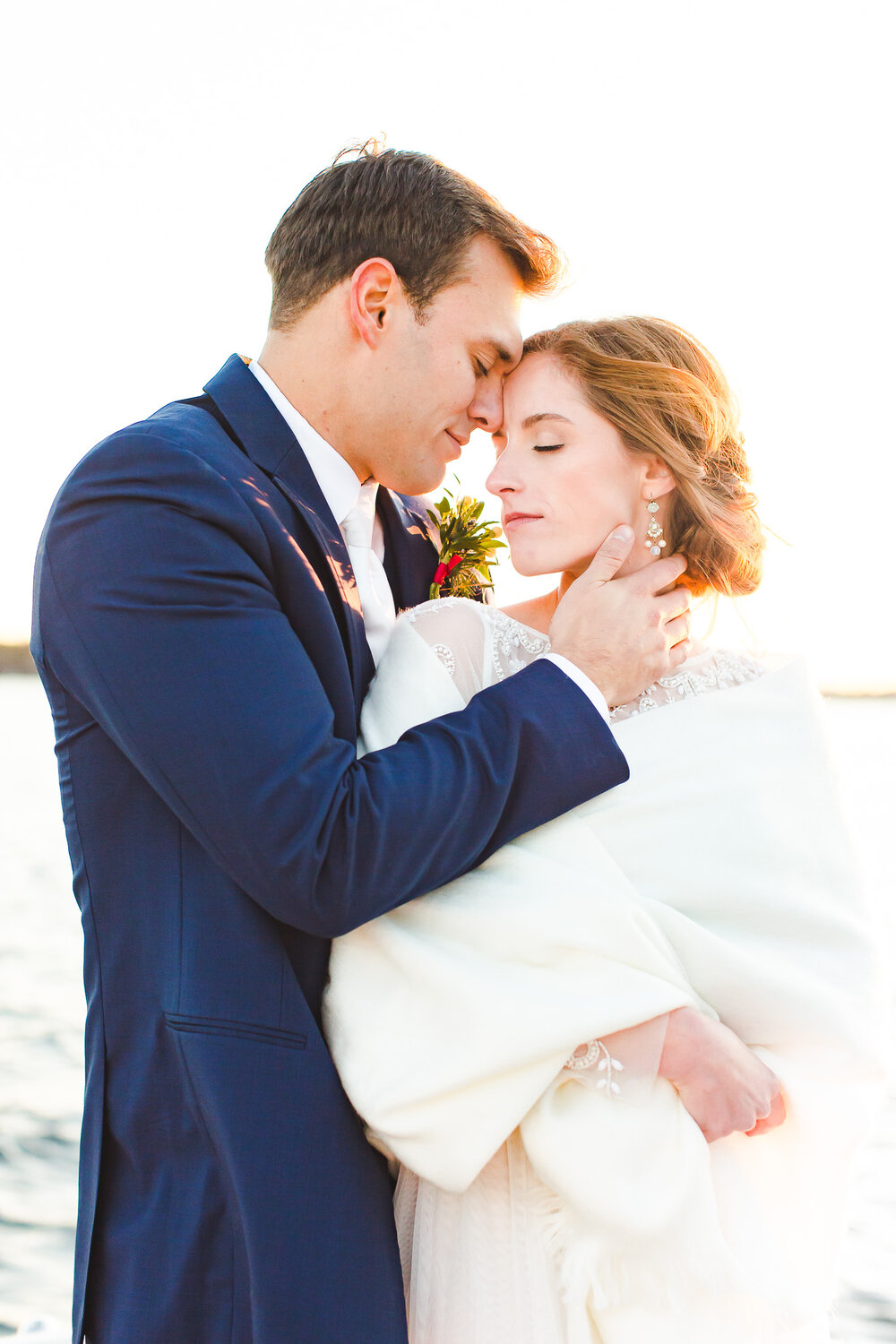 The Photos