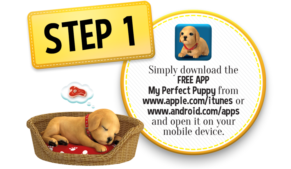 My Perfect Puppy Microsite Banner_STEP 1.png