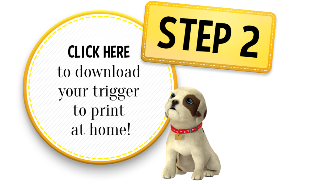 My Perfect Puppy Microsite Banner_STEP 2.png
