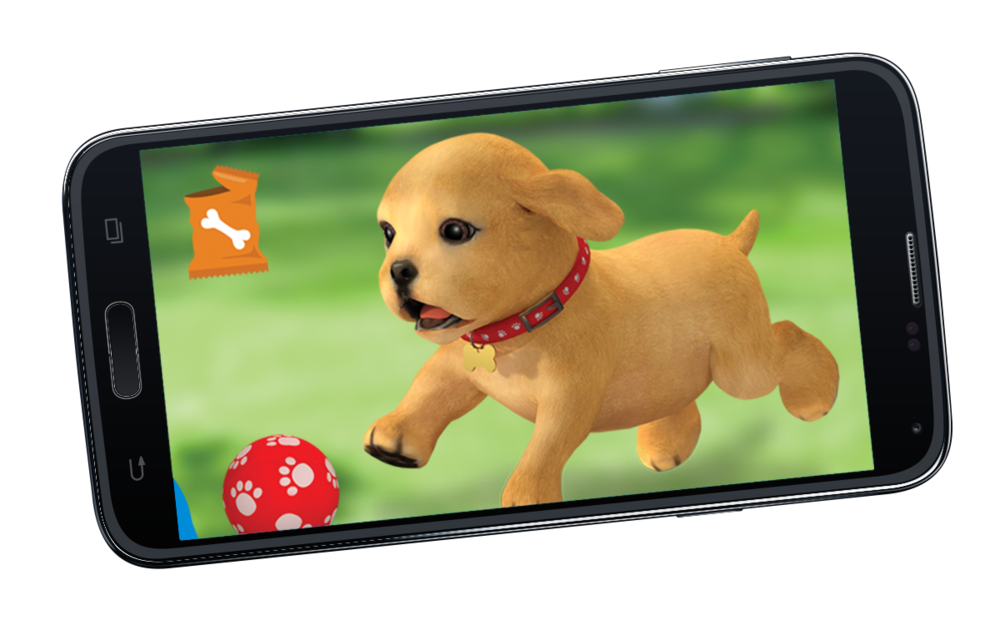 My Perfect Puppy Microsite Banner_STEP 4_IPHONE_AMENDED.png