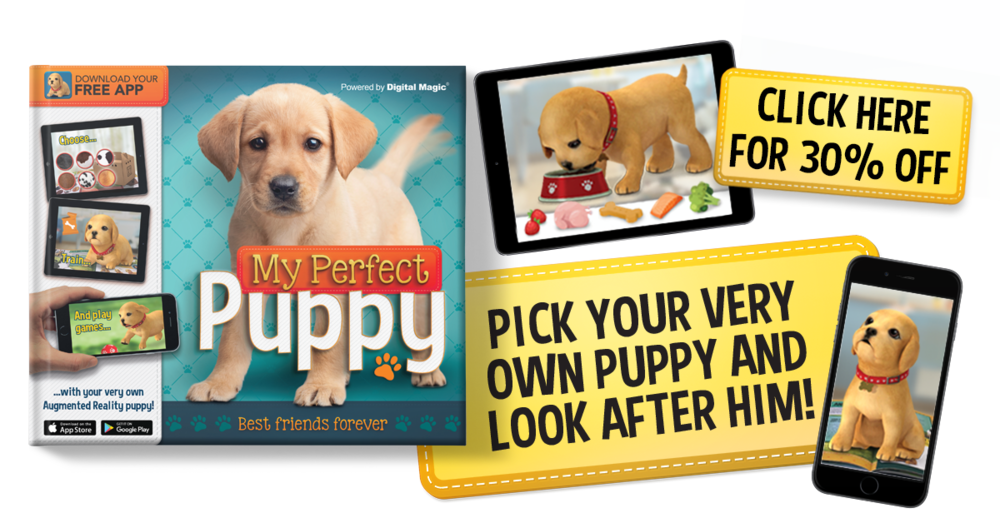 My Perfect Puppy TOP Microsite Banner_AMENDED_v2.png