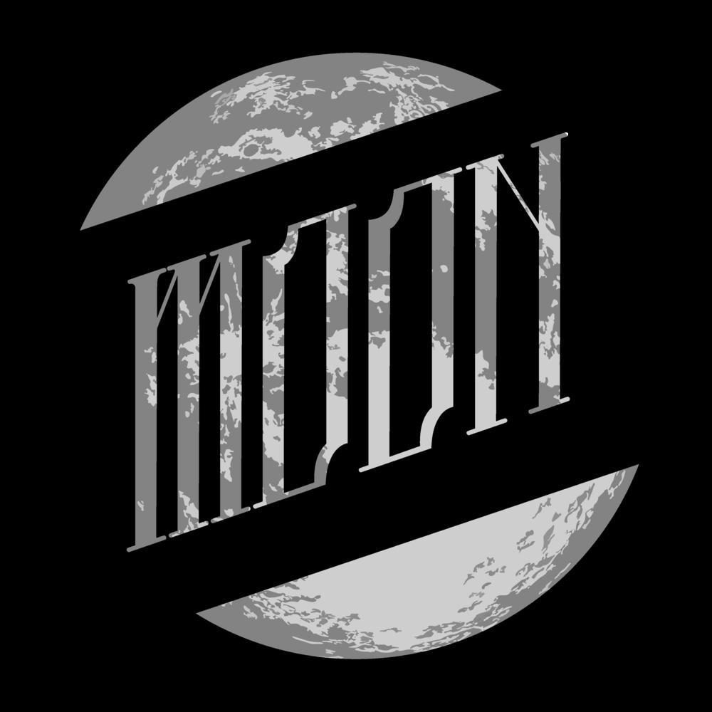 MoonLogoSite.png