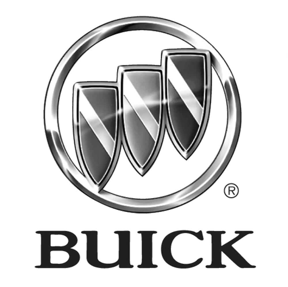 buick-logo.jpg