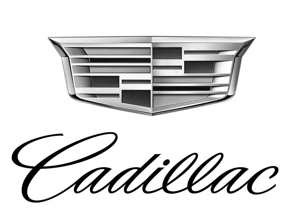 Cadillac-Logo-PNG-Image.jpg
