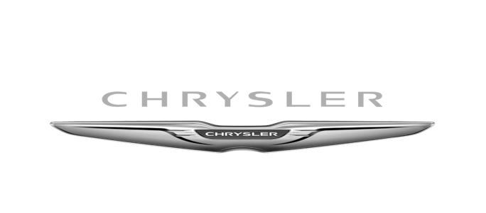 Chrysler-logo-2010-1920x1080.jpg