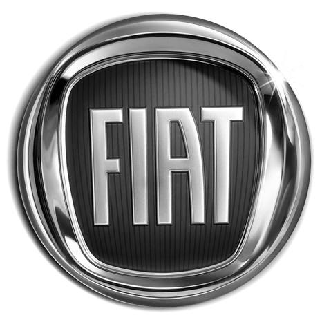 logo-Fiat.jpg