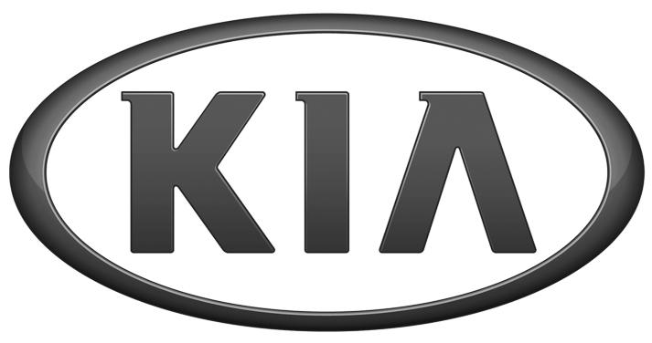 Kia-logo-2560x1440.jpg