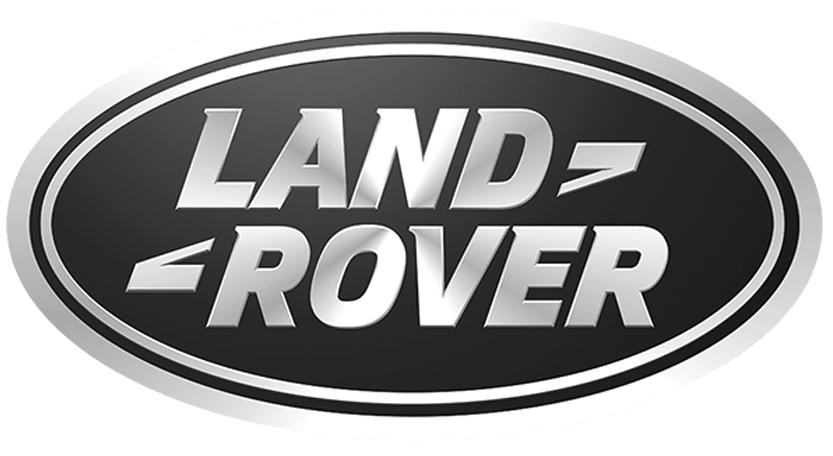 land rover_LOGO2png.jpg