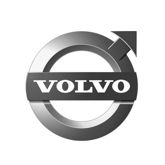 Volvo-logo-2006-1920x1080.jpg
