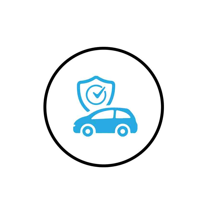 Car Insurance Icon.jpg