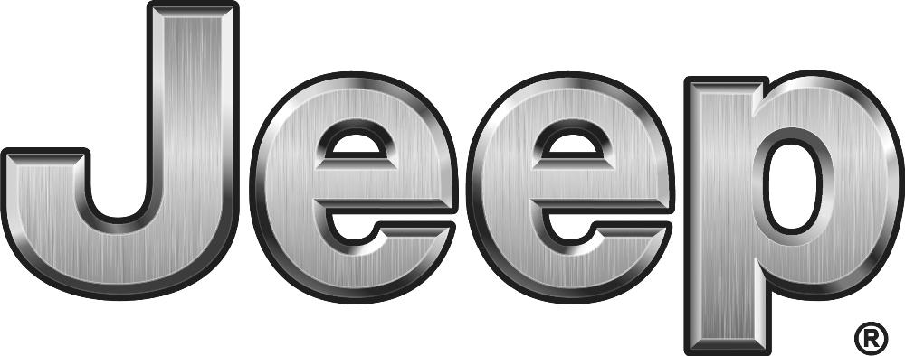 Jeep Logo.jpg