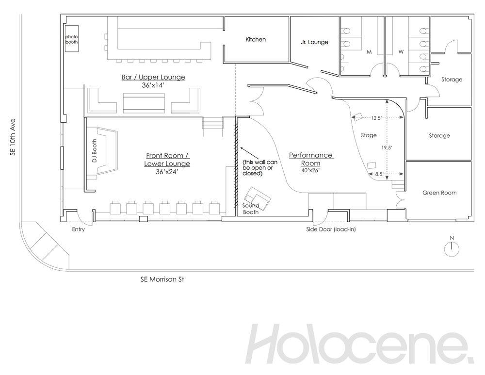 Holocene.Floor_.Plan_.jpg