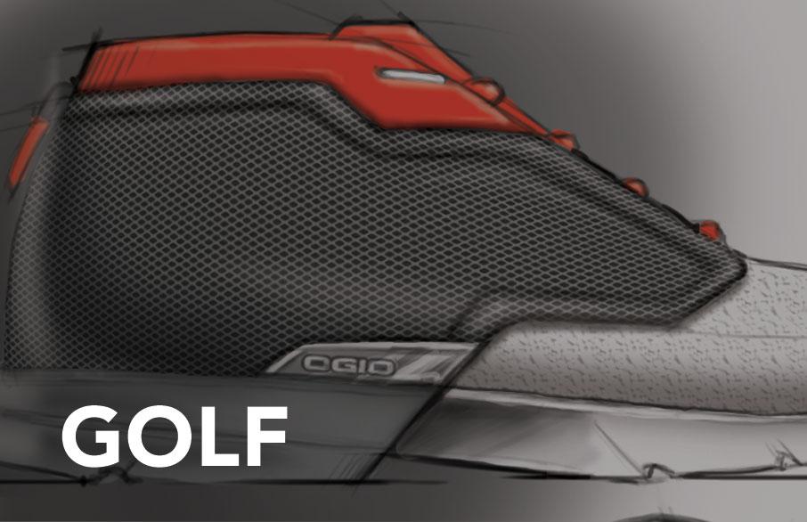 Golf_Cover_Final.jpg