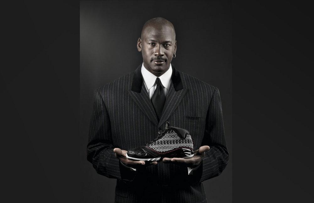 Michael-Jordan.jpg