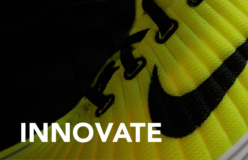 innovate_Cover_Final.jpg