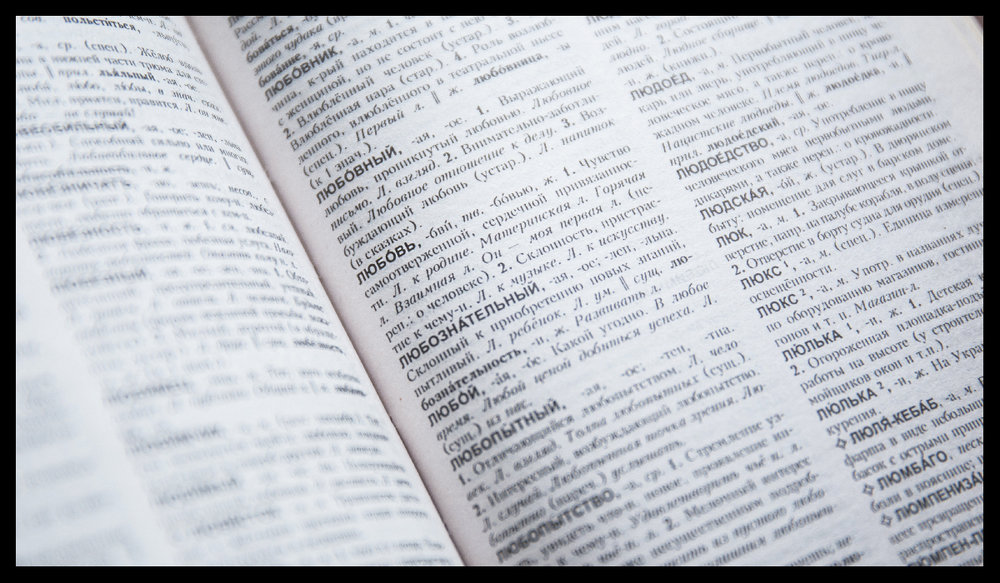 20180125 dictionary.jpg