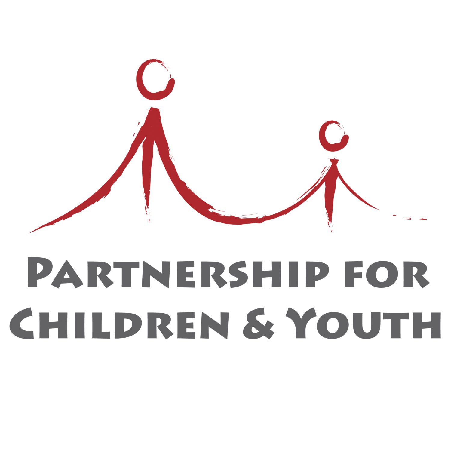 Partnership for Children & Youth