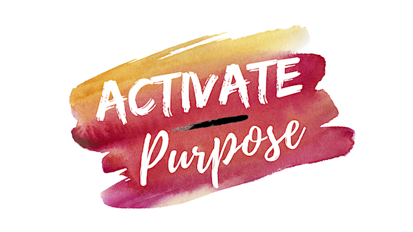 Website_ACTIVATE PURPOSE_FINAL copy.jpg