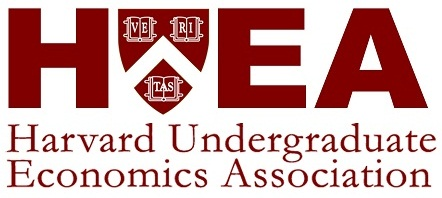 Harvard Undergraduate Economics Association