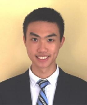Ryan Leung COPA.jpg