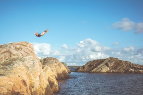 boss-fight-free-high-quality-stock-images-photos-photography-man-jumping-cliff-diving-500x333