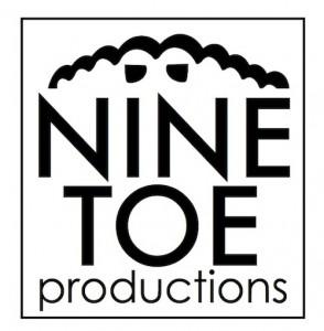 nine toe-1 2