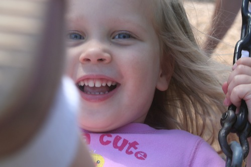 e swing smile4