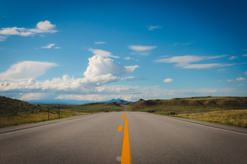 boss-fight-free-stock-photography-images-photos-high-resolution-road-clouds-500x333