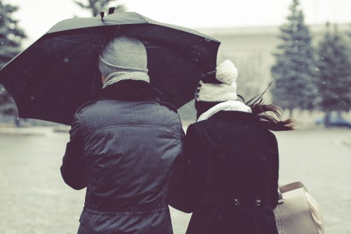 boss-fight-free-high-quality-stock-images-photos-photography-couple-rain-umbrella-500x333