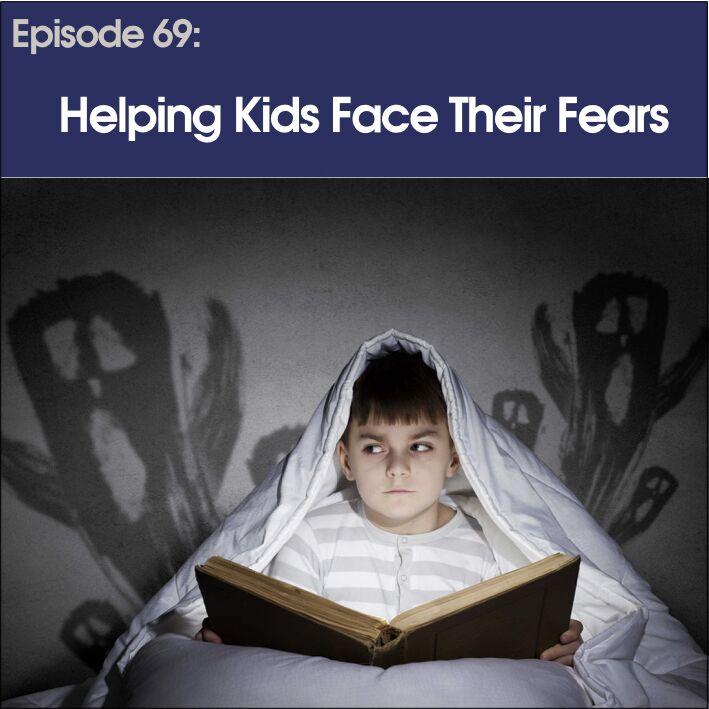 p69.KidsFacingFear.Nologo_preview.jpeg