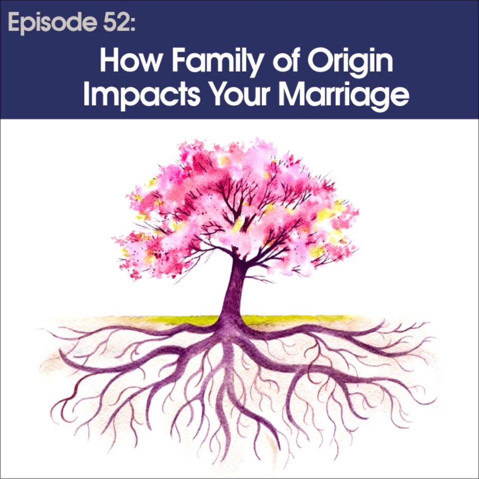 52 How Family Of Origin Impacts Your Marriage Between Parents Whether you want to enjoy the biggest, craziest battle in the universe with plants vs zombies™ garden warfare 2, push your limits with need for. between parents