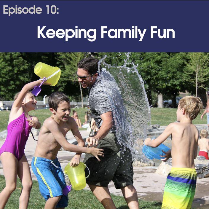 Ep10.FamilyFun.NOLogo_preview.jpeg
