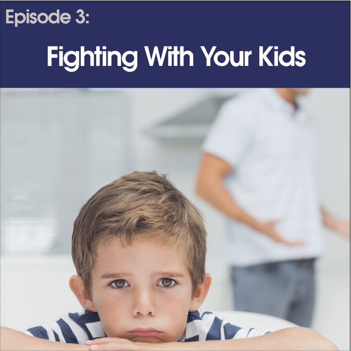 Ep3.FightingKids.NOLogo_preview.jpeg