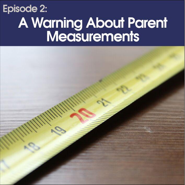 Ep2.ParentMeasure.NOLogo_preview.jpeg