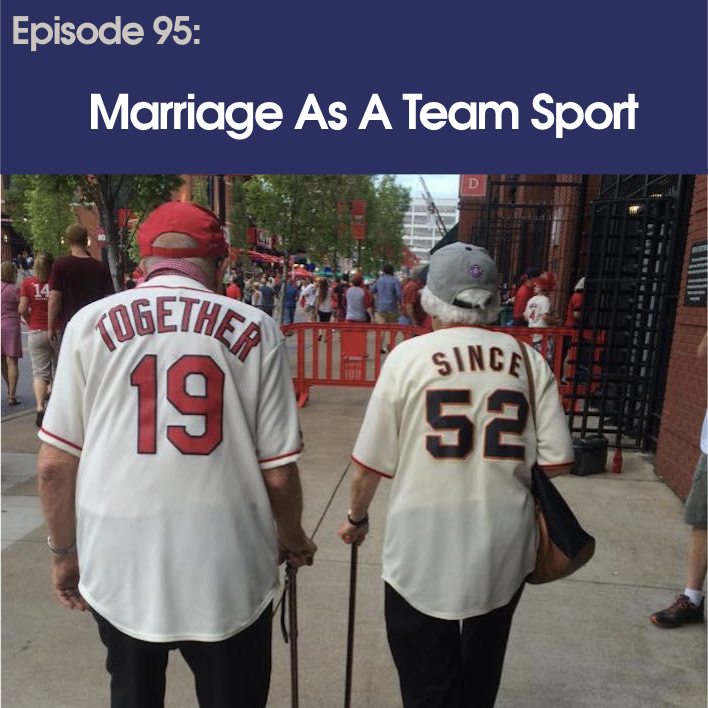 p95.MarriageTeamSport.NOLOGO.jpeg