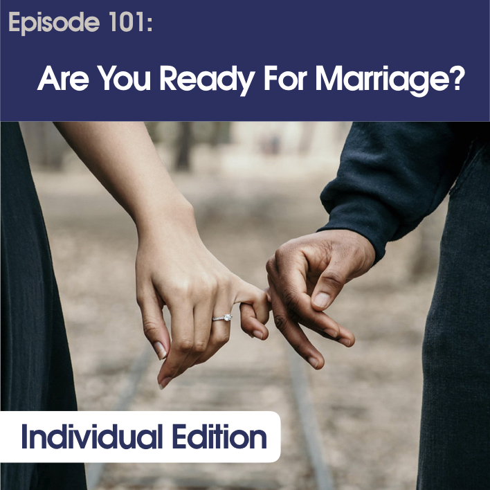 p101.ReadyForMarriage.Indiv.NOLOGO.jpeg