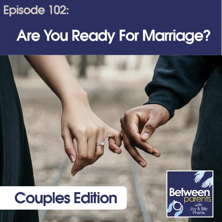 p102.ReadyForMarriage.Couples.NOLOGO.jpeg
