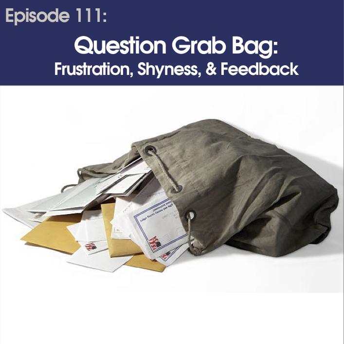 p111.QuestionGrabbag.NOLOGO.jpeg