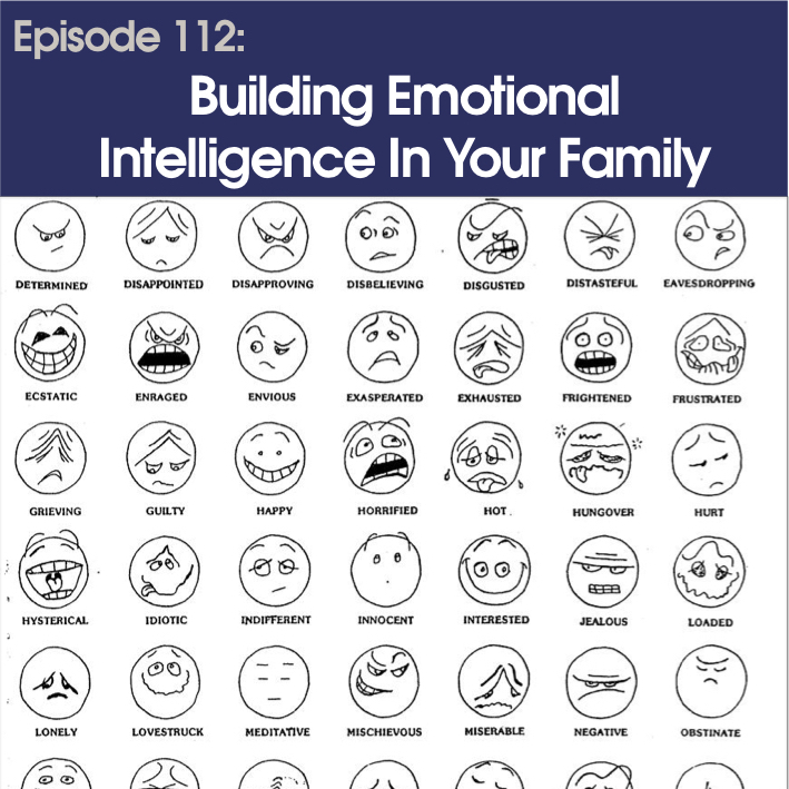 p112.EmotionalIntelligence.NOLOGO.jpeg