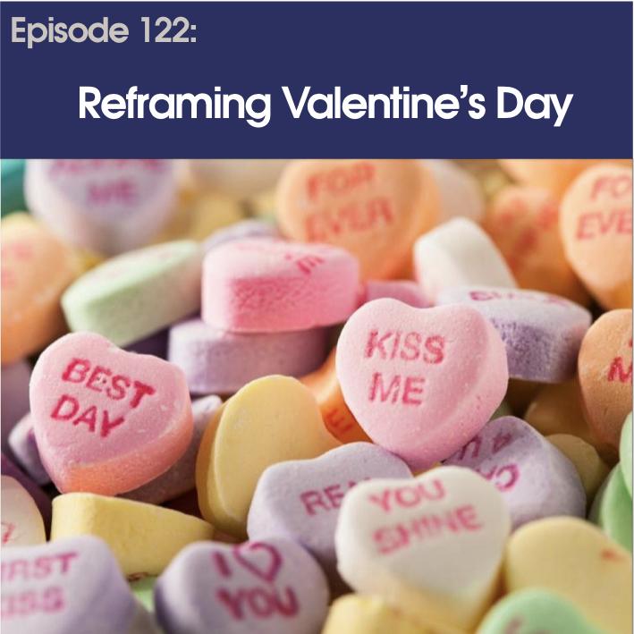 p122.ValentinesDay.002.jpeg