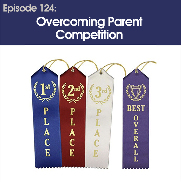 p124.ParentCompetition.NOLOGO.jpeg
