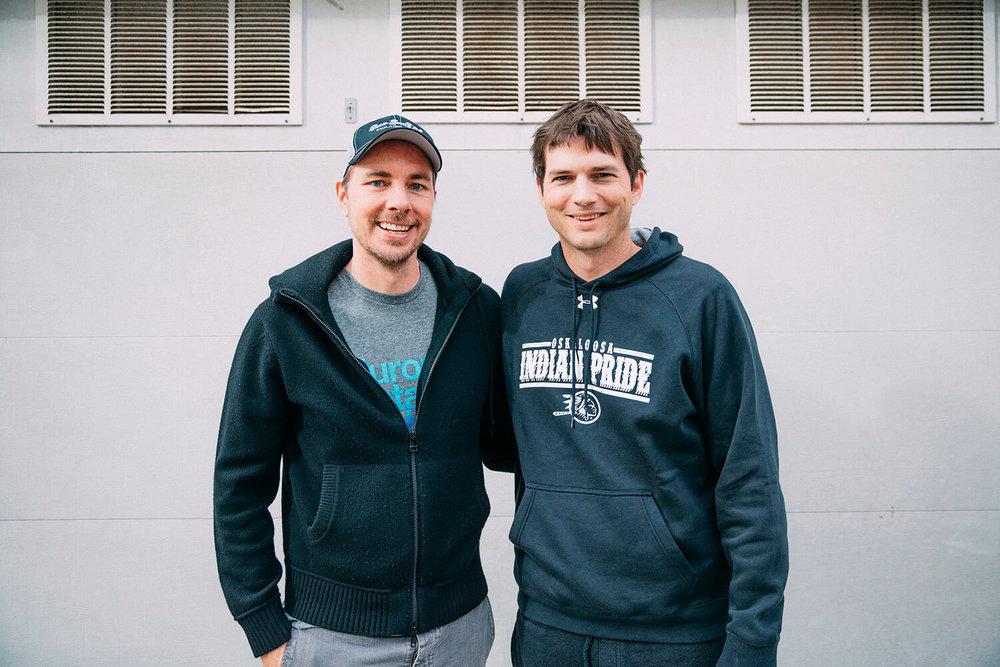 Dax-Shepard&Ashton-Kutcher-05.jpg