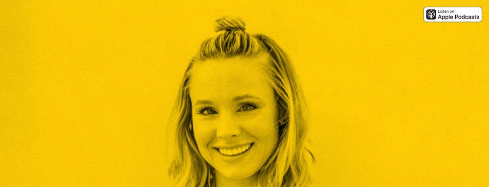 Kristen-Bell-Blog-Slim.jpg