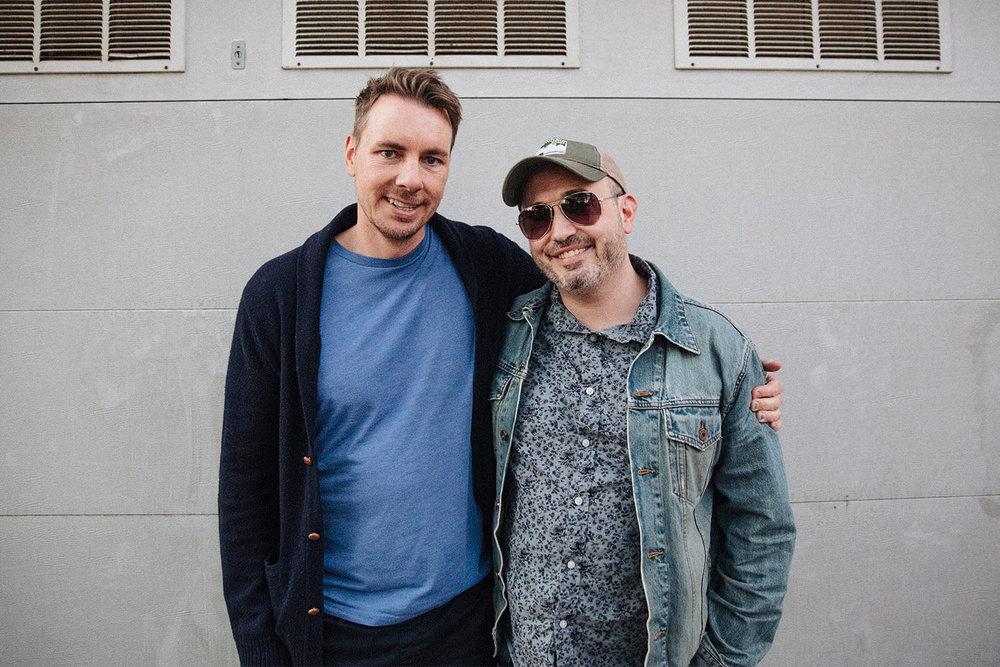 DaxShepard&BobMervak-03.jpg