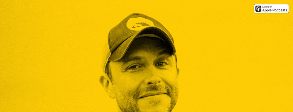 Chris-Hardwick-Blog-Slim.jpg