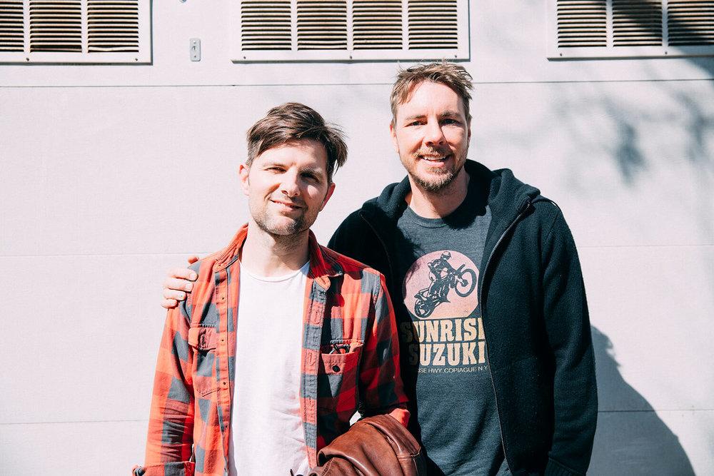 DaxShepard&AdamScott-02.jpg