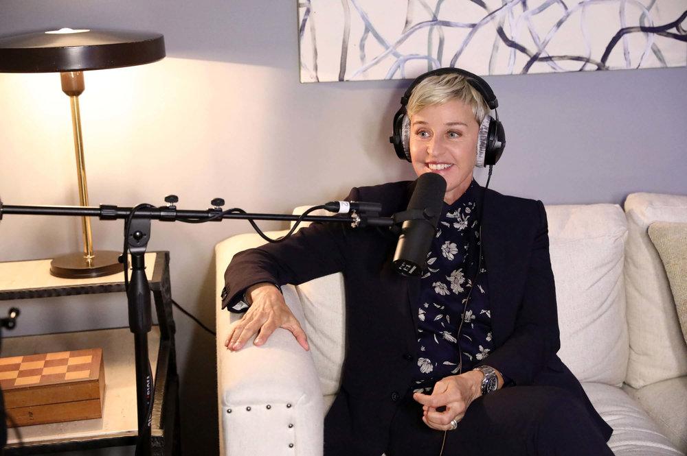 EllenDeGeneres-01.jpg