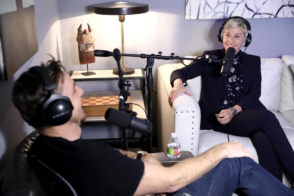 DaxShepard&EllenDeGeneres-07.jpg