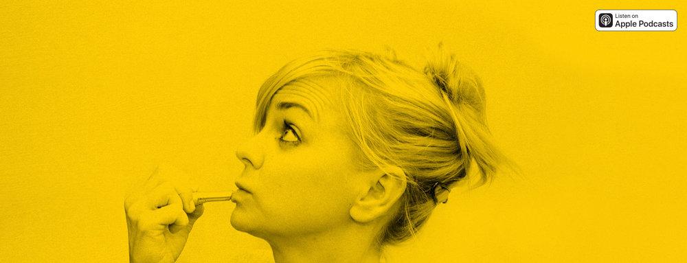 Anna-Faris-Blog-Slim.jpg